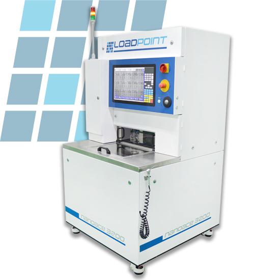 NanoAce 3200