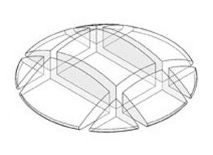 Loadpoint-solutions-photonics-optics-glass-1