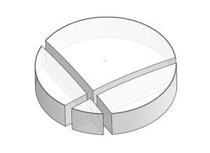Loadpoint-solutions-photonics-optics-glass-2